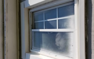 Signs That It is Time to Replace Your Home Window
