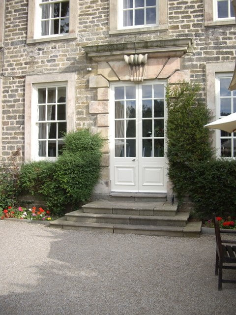 Tips on How to Choose a Patio Doors for Your Home