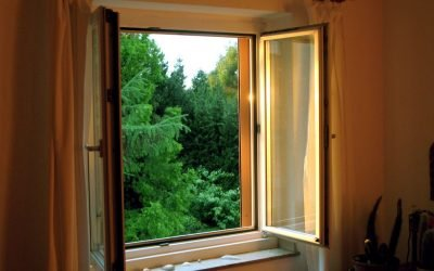 Benefits of Energy Efficient Window