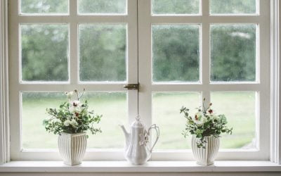 Best Windows for Canadian Winters