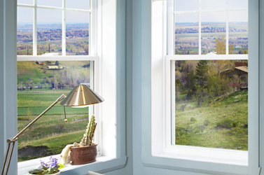 Tips To Winterize Your Windows